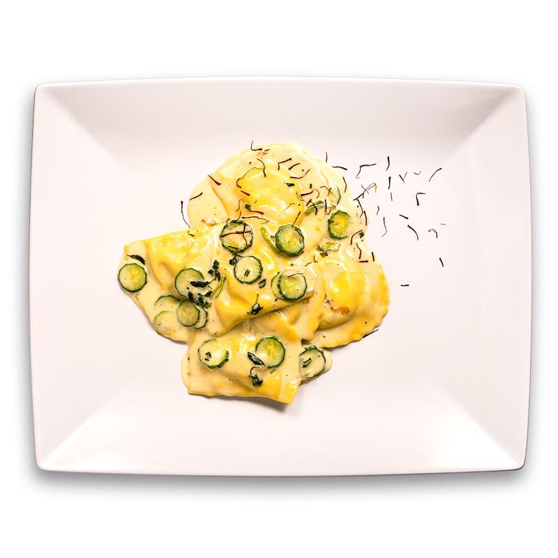 3-ravioloni-zucchine