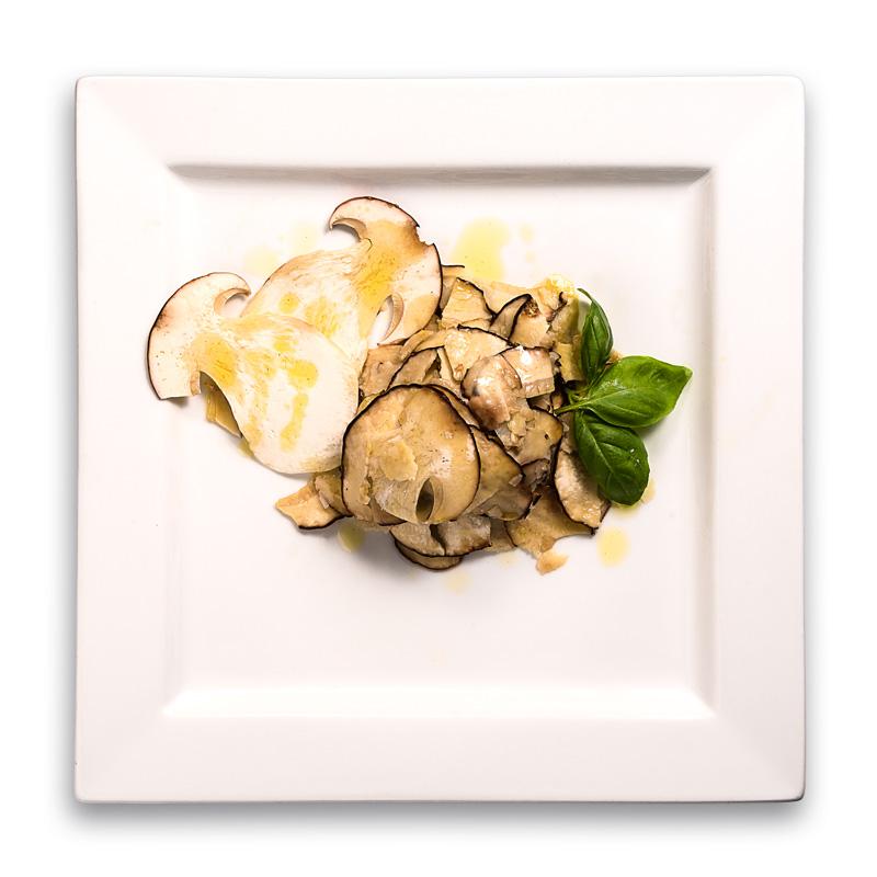 6-insalata-funghi