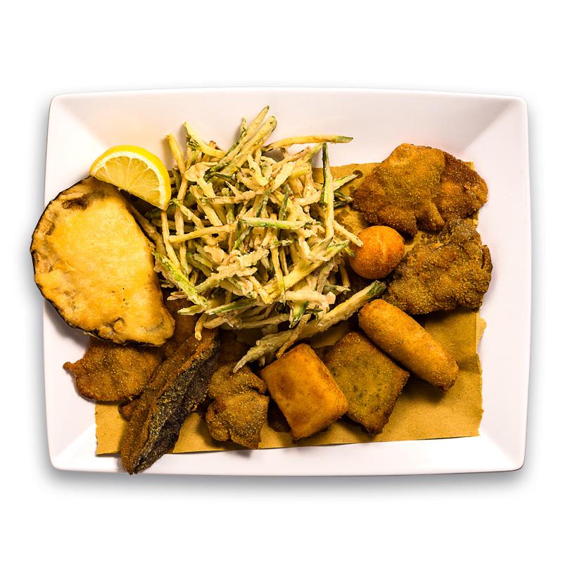 7-fritto-misto