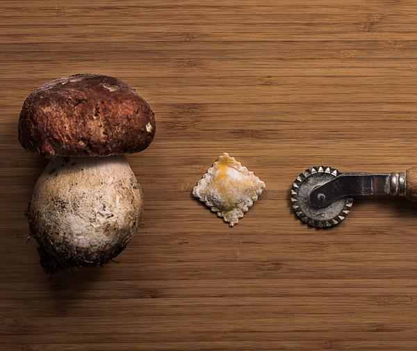 menu-degustazione-fungo -1