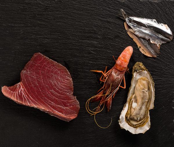 menu-degustazione-pesce-3