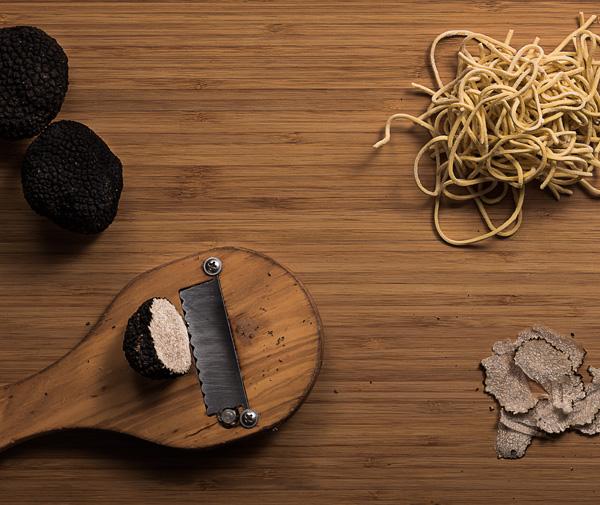menu-degustazione-tartufo -2
